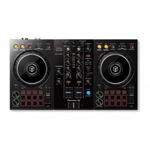 Εξοπλισμός DJ
