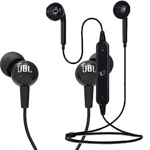 Ακουστικά Κινητών Τηλεφώνων